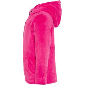 Meru Paddington Jas Kinderen roze